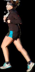 Jogging PNG HD PNG Clip art