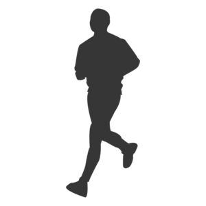 Jogging PNG Image PNG Clip art