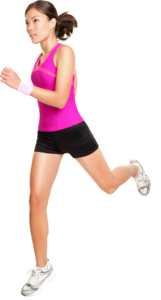 Jogging PNG Photo PNG Clip art