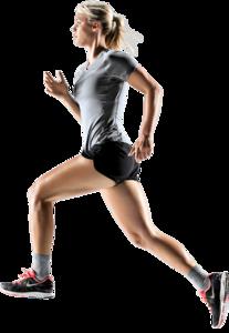 Jogging PNG Picture PNG Clip art