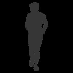 Jogging PNG Transparent Image PNG Clip art