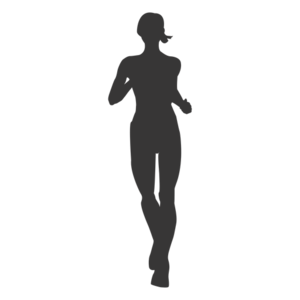 Jogging Transparent Background PNG Clip art