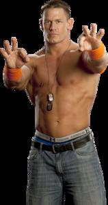 John Cena PNG Transparent Image PNG Clip art