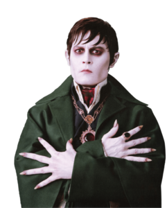 Johnny Depp PNG File PNG Clip art