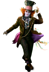 Johnny Depp PNG Picture PNG Clip art