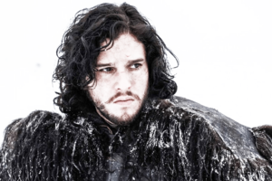 Jon Snow PNG Clipart Background PNG Clip art