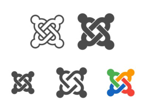 Joomla PNG Clipart PNG Clip art
