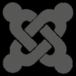 Joomla PNG File PNG Clip art