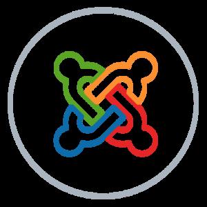 Joomla PNG Free Download PNG Clip art