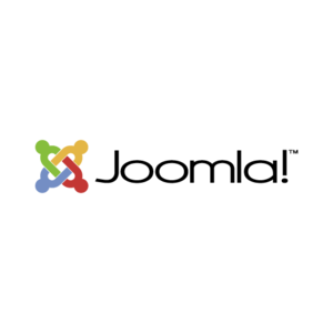 Joomla PNG HD PNG icon