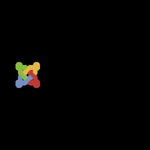 Joomla PNG HD PNG Clip art