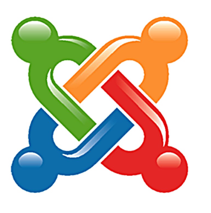 Joomla PNG Picture PNG Clip art