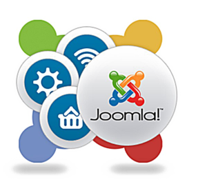 Joomla Transparent Background PNG Clip art