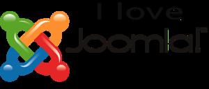 Joomla Transparent PNG PNG Clip art