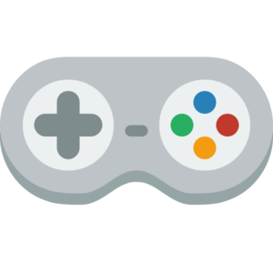Joystick PNG File PNG Clip art