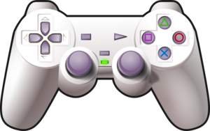 Joystick PNG Free Download PNG Clip art