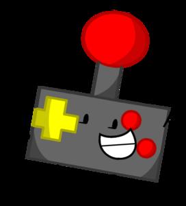 Joystick PNG Transparent Image PNG Clip art