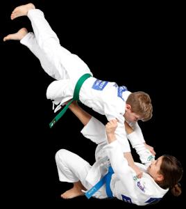 Judo PNG HD PNG Clip art