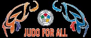 Judo PNG Pic PNG Clip art