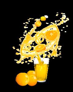 Juice PNG Background Photo PNG Clip art