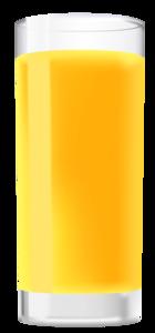 Juice PNG Clipart Background PNG Clip art