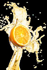 Juice PNG File Download Free PNG Clip art