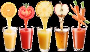 Juice PNG File PNG Clip art