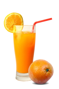 Juice PNG HD Photo PNG Clip art