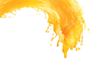 Juice PNG HD Quality PNG Clip art