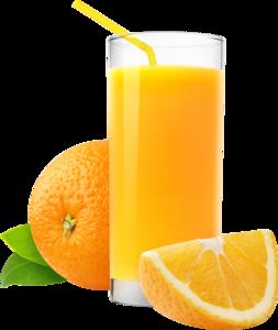Juice PNG Image Free Download PNG Clip art
