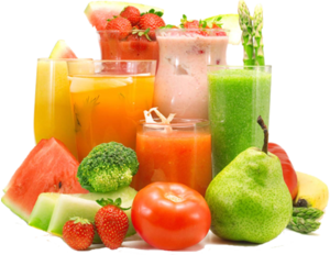 Juice PNG Image PNG clipart