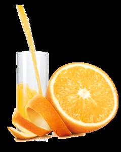 Juice PNG Photo Image PNG Clip art