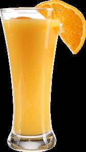 Juice PNG Photos PNG Clip art