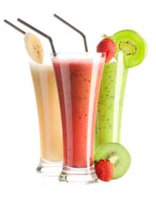 Juice PNG Pic Background PNG Clip art
