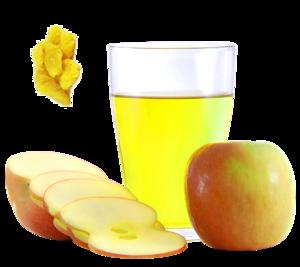 Juice PNG Transparent Background PNG Clip art