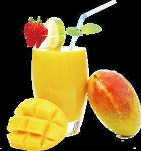 Juice PNG Transparent Image PNG Clip art