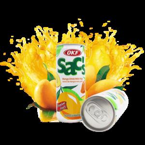 Juice PNG Transparent Images PNG Clip art
