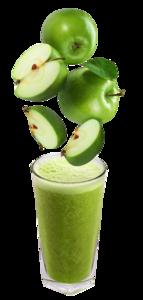 Juice PNG Transparent PNG Clip art