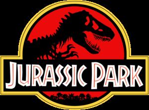 Jurassic Park PNG Clipart PNG Clip art