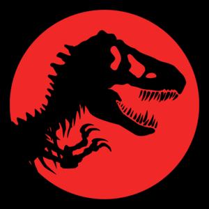 Jurassic Park PNG File PNG Clip art