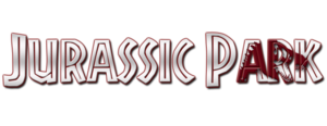 Jurassic Park PNG Free Download PNG Clip art