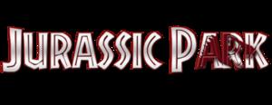 Jurassic Park PNG Free Download PNG Clip art