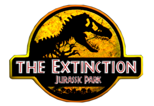 Jurassic Park PNG Image PNG Clip art