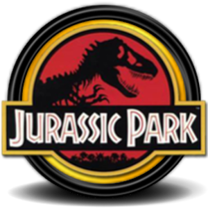 Jurassic Park PNG Pic PNG Clip art