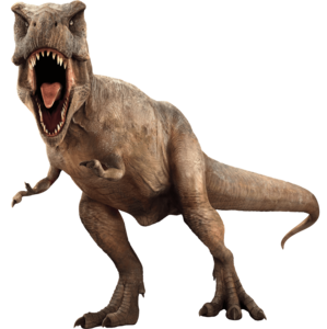 Jurassic Park PNG Picture PNG Clip art