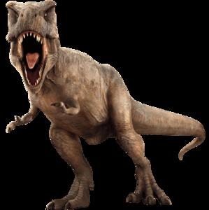 Jurassic Park PNG Picture PNG Clip art