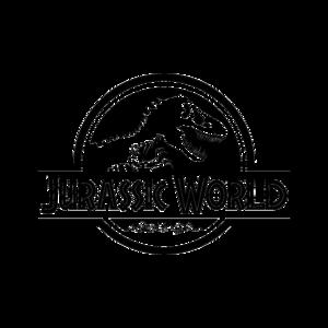Jurassic Park PNG Transparent Image PNG Clip art