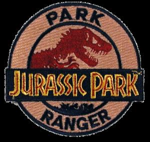 Jurassic Park PNG Transparent Picture PNG Clip art