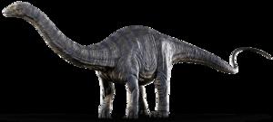 Jurassic Park Transparent PNG PNG Clip art