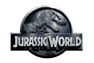 Jurassic World Evolution PNG Clipart PNG Clip art